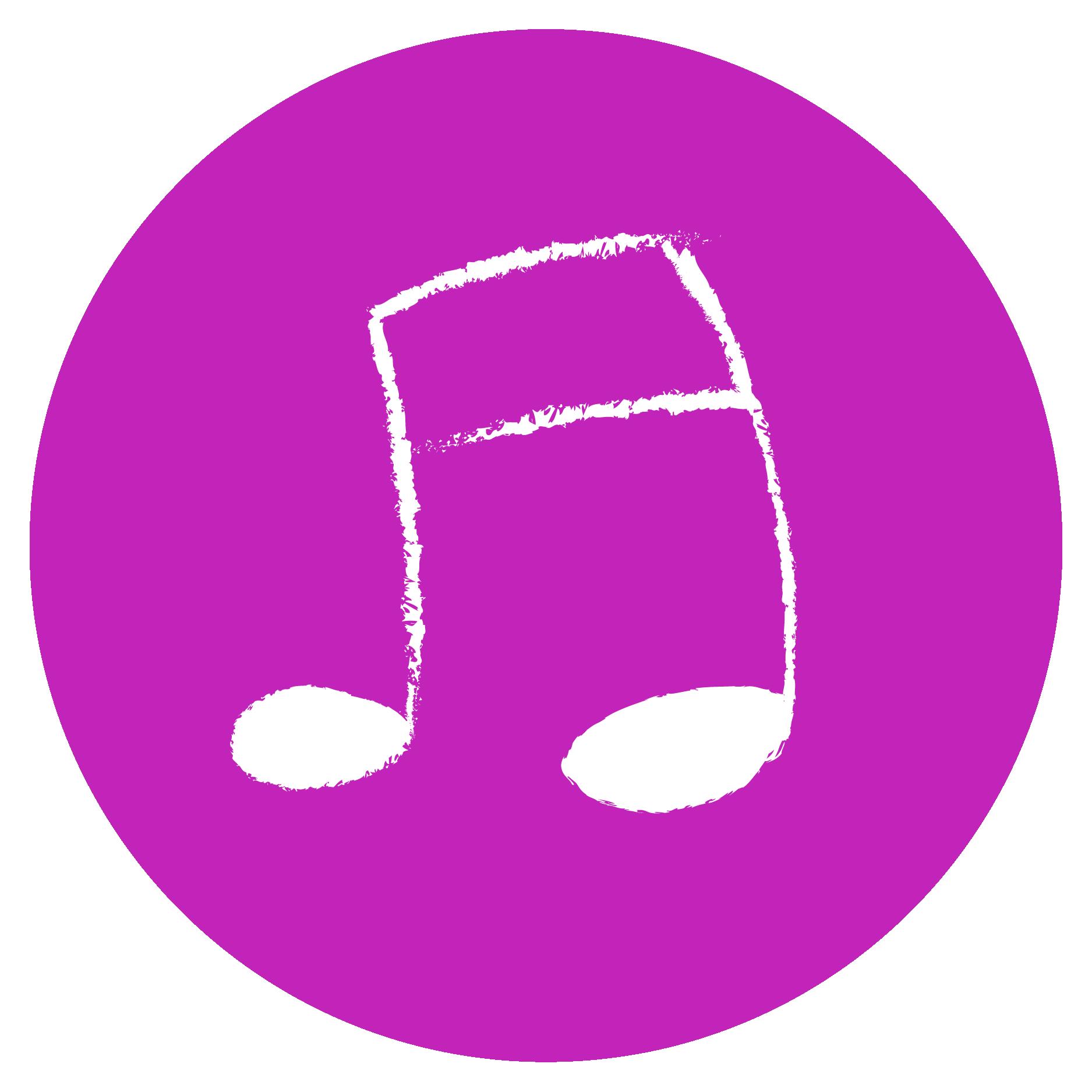 ESTIMULACIÓN MUSICAL