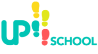 logo principal-01