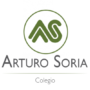 Arturo Soria School